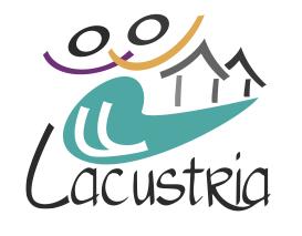 Bienvenue sur le blog de Lacustria