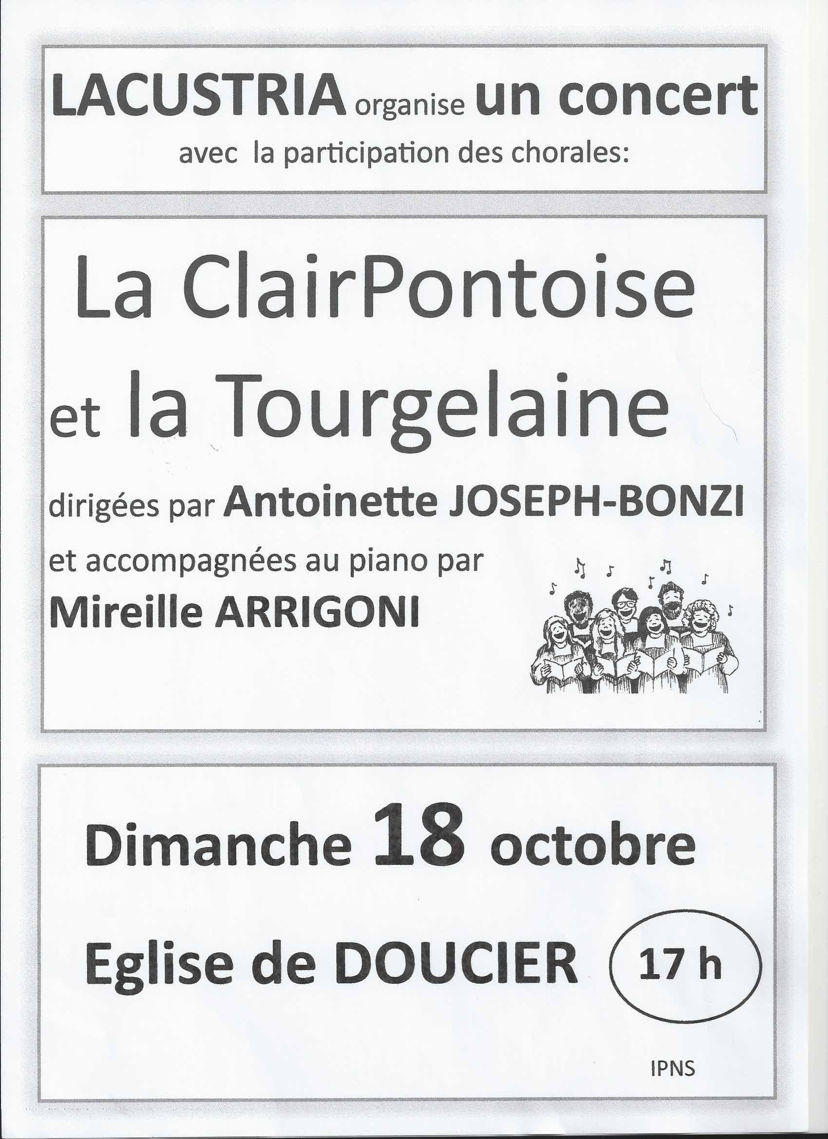 chorale_doucier_lacustria