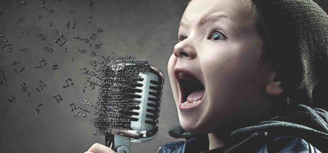 Fête de la musique à Doucier, vendredi 17 juin 2016