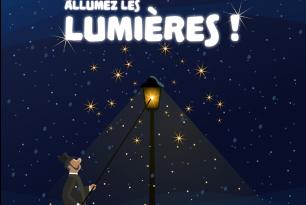 NOEL AU PAYS DES LACS – samedi 9 décembre – rendez-vous à Chatillon !