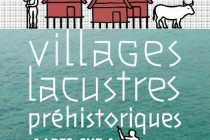 CLAIRVAUX, CHALAIN, WEEK-END DECOUVERTE DES SITES LACUSTRES, 22 et 23/09