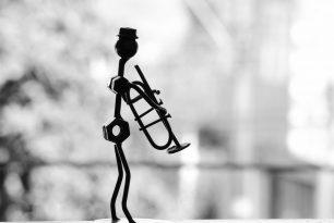 Fête de la Musique Doucier