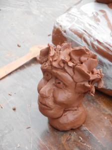 fete-du-lac_doucier-2015_atelier-poterie2